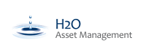 h2o-asset-management