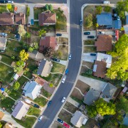 What Investors Should Know About Housing Finance Reform