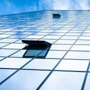 How to Escape the Illiquidity Trap