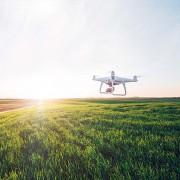 IA et ESG : une promesse d'innovation pour la finance ?