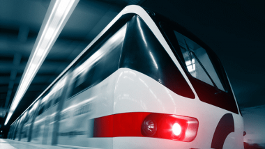 Infrastructure 4.0 – Are You Ready?