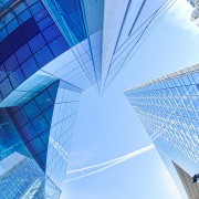 Insight – Banques centrales : vers l'infini … voire au-delà