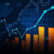 Institutional Investment Trends Midyear 2021