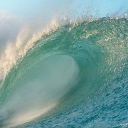 Institutional Investors and the Technological Tidal Wave