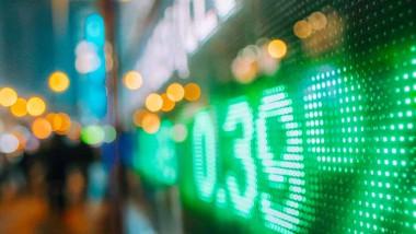 Volatility: Banking on Behavioural Economics