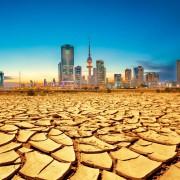 La prise en compte du changement climatique dans les performances immobilières