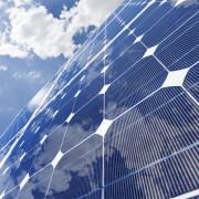 Intégrer les enjeux ESG : une priorité pour Ostrum AM