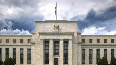 Fed-mageddon: Yield Curve Fever