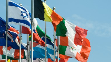 Time to Reactivate International Equities in Your Portfolio?