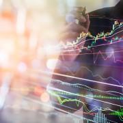 Marchés boursiers, risques politiques, guerre commerciale, valeurs décotées… Le point de vue de Dorval AM