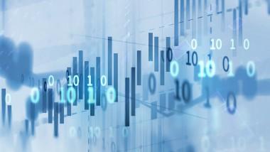 Un nouveau regard sur les marchés actions
