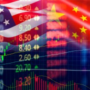 US-China Trade Tensions: What They Could Mean for Markets and Investors