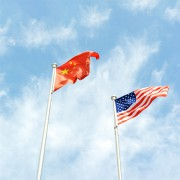 US-China Trade War: Gauging Peace Prospects – and Their Potential Market Impact