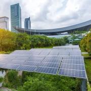 Il punto di vista del gestore: La sostenibilità va presa sul serio