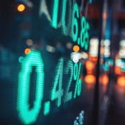 Müssen Anleger eine Marktblase befürchten?