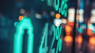 Should Investors Be Concerned About a Market Bubble?