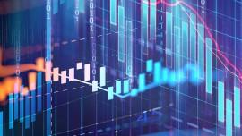 Were Advisors Prepared for the 2020 Market Meltdown?