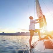 Loi PACTE : un nouveau départ pour la retraite en France