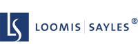 loomis-sayles-and-company