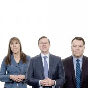 Meet the Team That Makes Loomis Sayles Fixed Income Tick