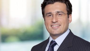 Loomis Sayles: Growth Equity Strategies with Aziz Hamzaogullari