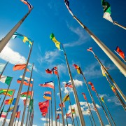 Assessing the Global Credit Landscape