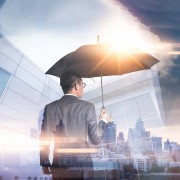 Demystifying TIPS: Potential Advantages of Inflation-Protected Securities