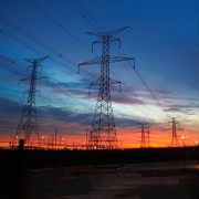 The Texas Power Market: Post-Crisis Q&A