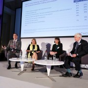 From the Summit: Making Sense of ESG