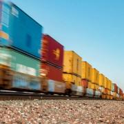 Making Sense of Tariffs and Trade