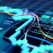 Les stratégies de couverture contre la volatilité : de la théorie à la pratique