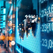 Natixis IM Solutions - Market Review August 2020