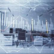 Natixis IM Solutions - Market Review November 2020