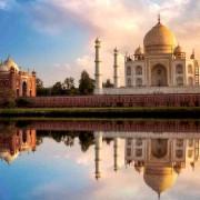 Meaningful Distinctions: Emerging Market Corporate Bonds Versus Emerging Market Sovereigns