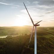 Opportunités dans les infrastructures énergétiques de nouvelle génération