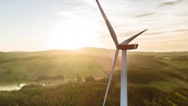 Opportunities in Next-Generation Energy Infrastructure