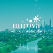 Mirova récompensée pour la qualité de sa gestion sur l'ensemble de sa gamme
