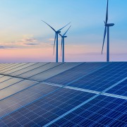 Creating Sustainable Value: The Transition to Responsible Capitalism Will Not be a Smooth Ride