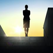 Egalité des genres : rétablir l'équilibre