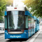 Green Hydrogen: a Catalyst for the Energy Transition
