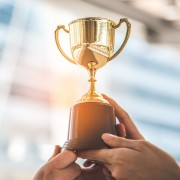 MIROVA Recognised as a 'Best For The World™ 2021 B Corp' in 'Customers Area'