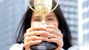 Notre Groupe récompensé par les Corbeilles Mieux Vivre Votre Argent 2021