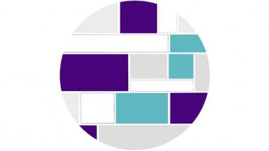 Integrated Portfolio Implementation<sup>®</sup>