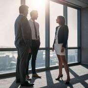 Les prêteurs ne devraient pas compter uniquement sur les covenants pour se protéger contre les risques baissiers