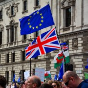 Brexit and European Trade: What's Been Accomplished – and What's Next?