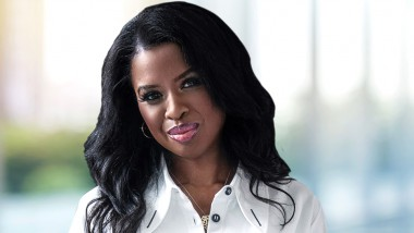 June Sarpong: Why Business Success Depends on Diversity and Inclusion