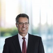 Value in a Reopening World with Bill Nygren
