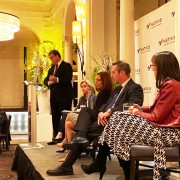 Highs and Lows of Investing in 2020: Natixis Institutional Outlook Panel
