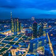 Natixis Investment Forum – Relazione con il cliente e costruzione di portafoglio al centro dell'edizione 2020