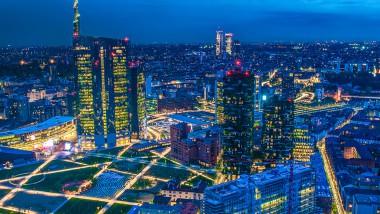 Natixis Investment Forum 2020